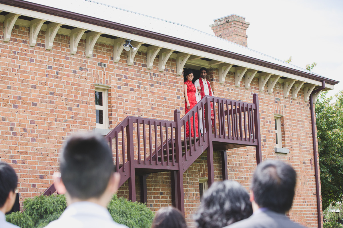 Old-Cheese-Factory-Melbourne-Wedding-17.JPG