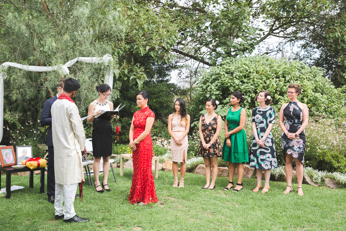 Old-Cheese-Factory-Melbourne-Wedding-27.JPG