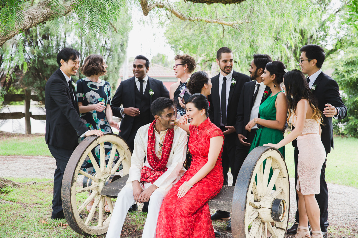 Old-Cheese-Factory-Melbourne-Wedding-35.JPG