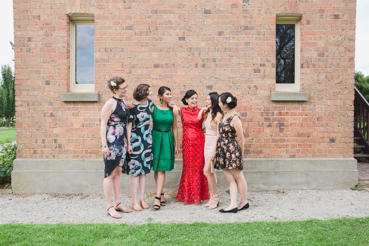 Old-Cheese-Factory-Melbourne-Wedding-38.JPG