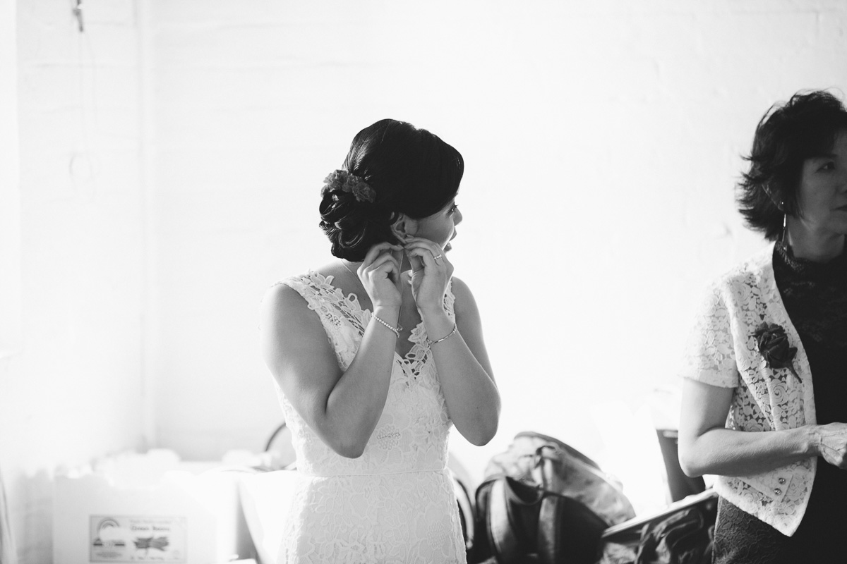 Old-Cheese-Factory-Melbourne-Wedding-42.JPG