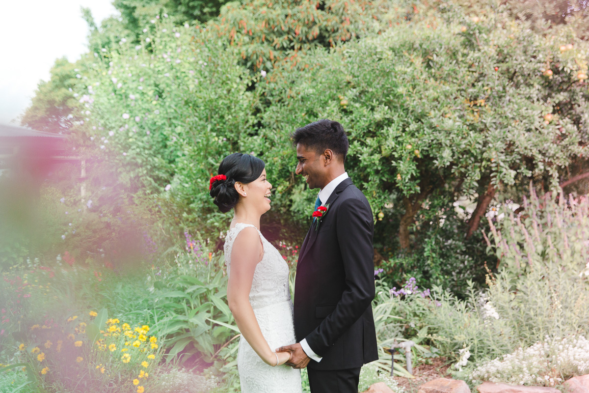 Old-Cheese-Factory-Melbourne-Wedding-46.JPG