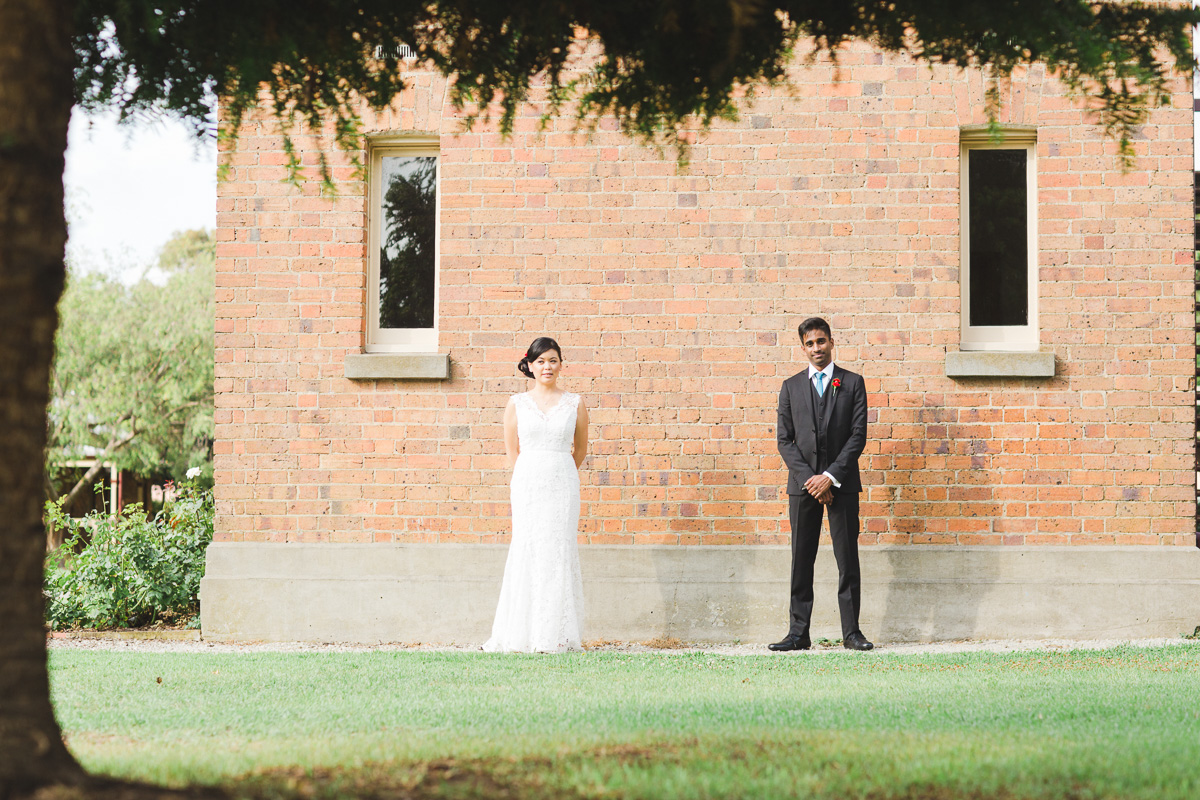 Old-Cheese-Factory-Melbourne-Wedding-53.JPG