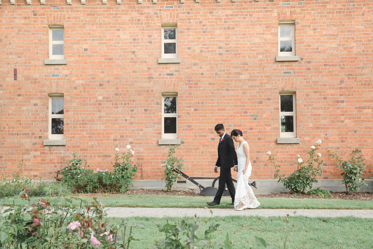 Old-Cheese-Factory-Melbourne-Wedding-56.JPG