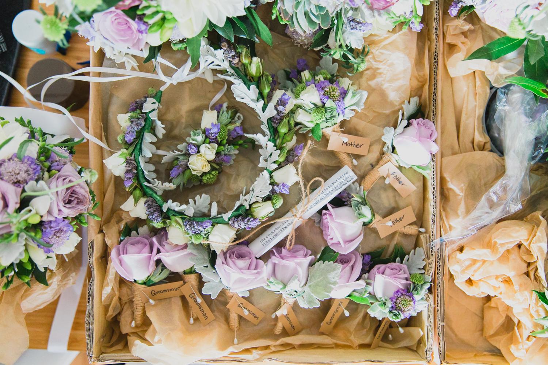 VM-Botanical-Garden-Wedding-Melbourne (4).JPG