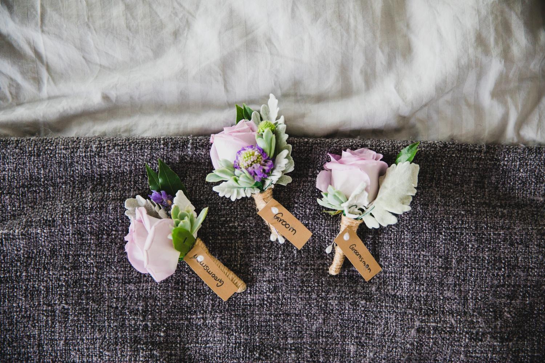 VM-Botanical-Garden-Wedding-Melbourne (8).JPG