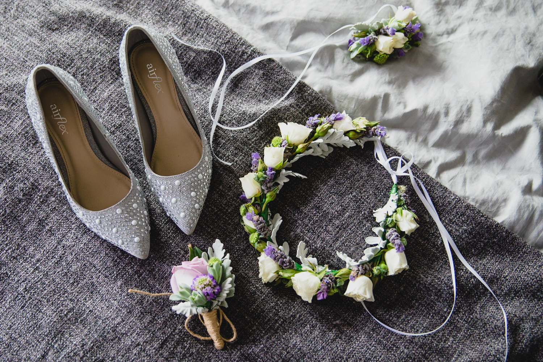 VM-Botanical-Garden-Wedding-Melbourne (18).JPG