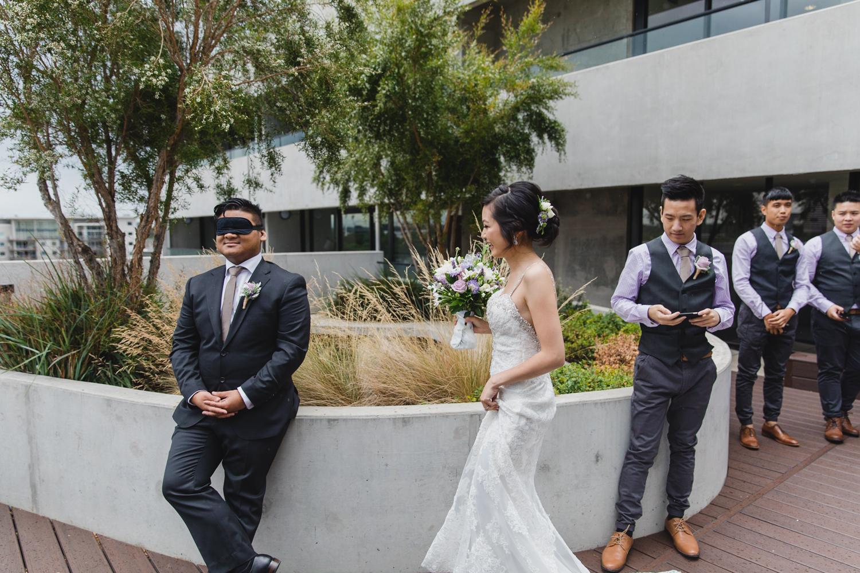 VM-Botanical-Garden-Wedding-Melbourne (30).JPG
