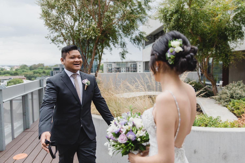 VM-Botanical-Garden-Wedding-Melbourne (31).JPG