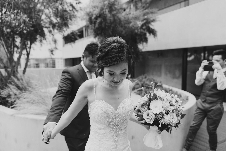 VM-Botanical-Garden-Wedding-Melbourne (33).JPG