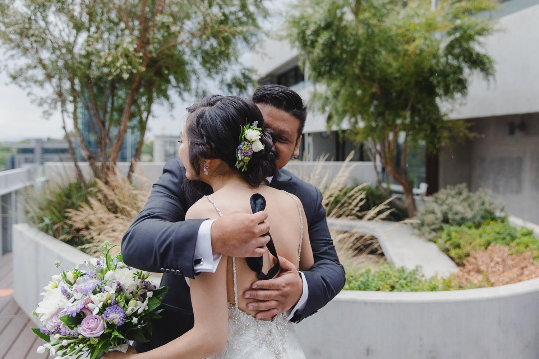 VM-Botanical-Garden-Wedding-Melbourne (32).JPG