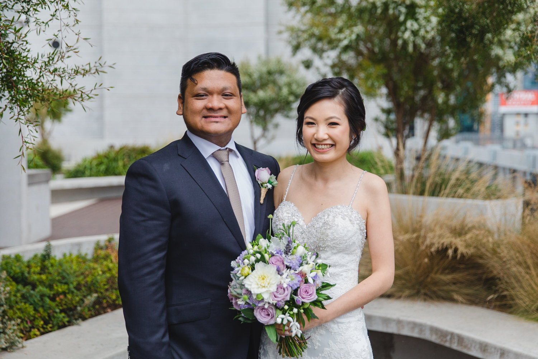 VM-Botanical-Garden-Wedding-Melbourne (34).JPG
