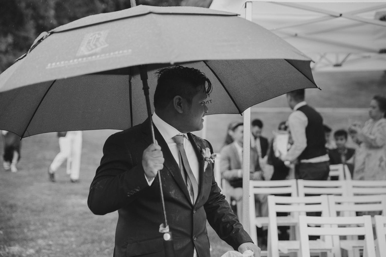 VM-Botanical-Garden-Wedding-Melbourne (39).JPG