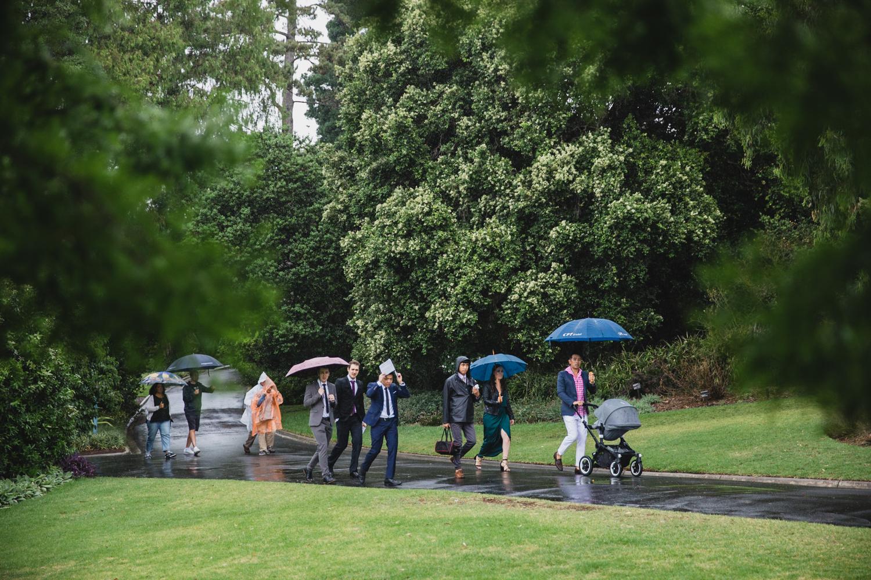 VM-Botanical-Garden-Wedding-Melbourne (38).JPG