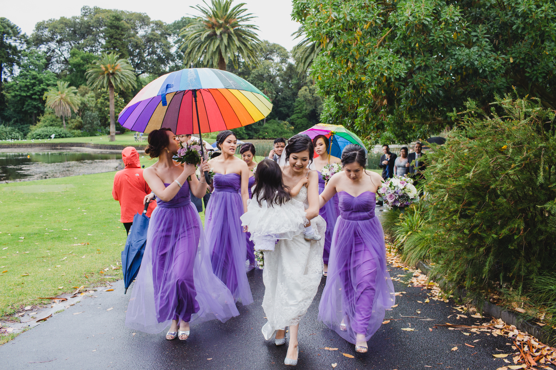 VM-Botanical-Garden-Wedding-Melbourne (42).JPG