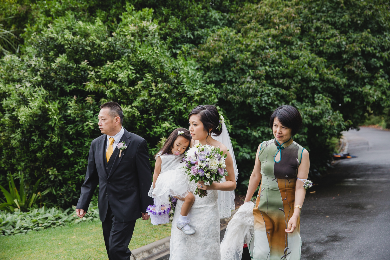 VM-Botanical-Garden-Wedding-Melbourne (44).JPG