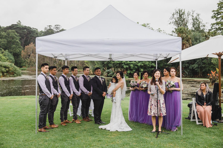 VM-Botanical-Garden-Wedding-Melbourne (47).JPG