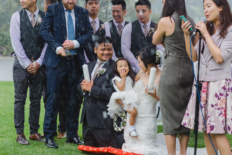 VM-Botanical-Garden-Wedding-Melbourne (53).JPG