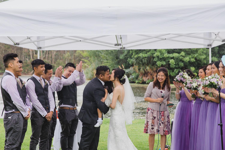 VM-Botanical-Garden-Wedding-Melbourne (56).JPG