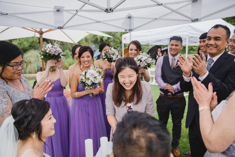 VM-Botanical-Garden-Wedding-Melbourne (57).JPG