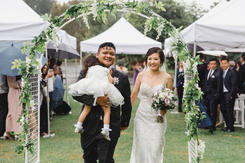 VM-Botanical-Garden-Wedding-Melbourne (58).JPG