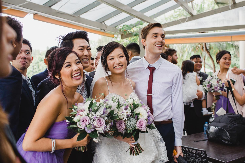 VM-Botanical-Garden-Wedding-Melbourne (60).JPG