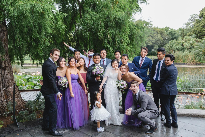 VM-Botanical-Garden-Wedding-Melbourne (61).JPG