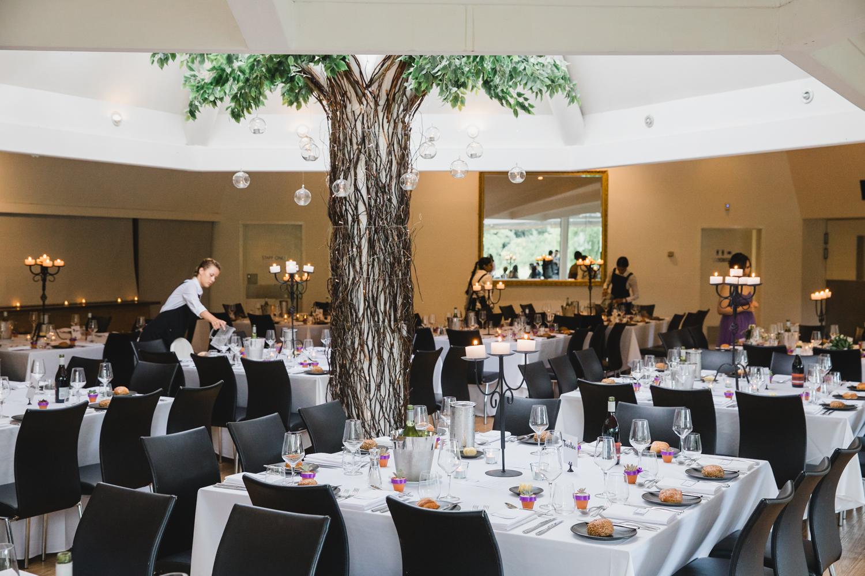 VM-Botanical-Garden-Wedding-Melbourne (63).JPG