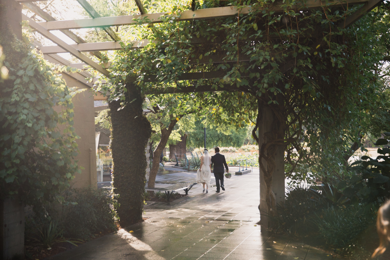VM-Botanical-Garden-Wedding-Melbourne (66).JPG