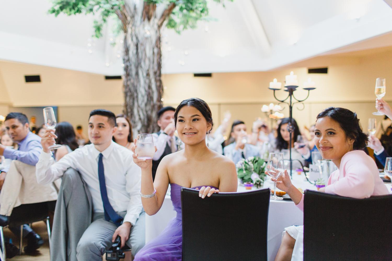 VM-Botanical-Garden-Wedding-Melbourne (72).JPG