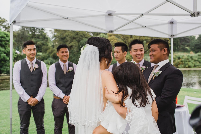 VM-Wedding-Web-159.JPG