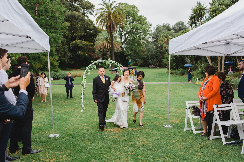 VM-Wedding-Web-155.JPG