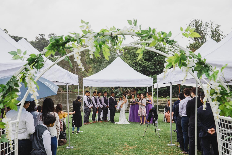 VM-Wedding-Web-164.JPG