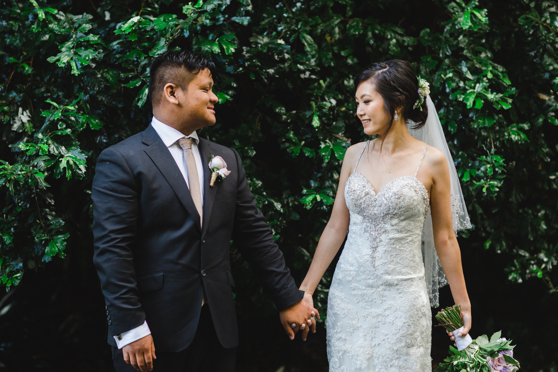 VM-Botanical-Garden-Melbourne-Wedding.JPG
