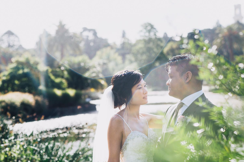 VM-Wedding-Web-313.JPG