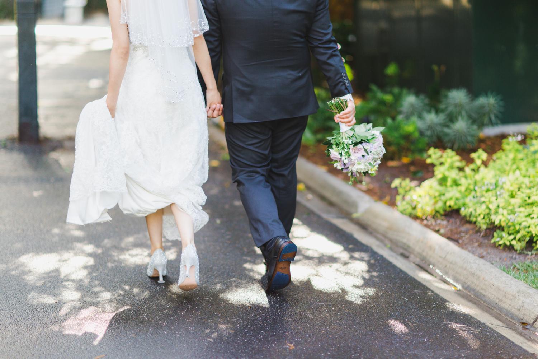VM-Wedding-Web-321.JPG