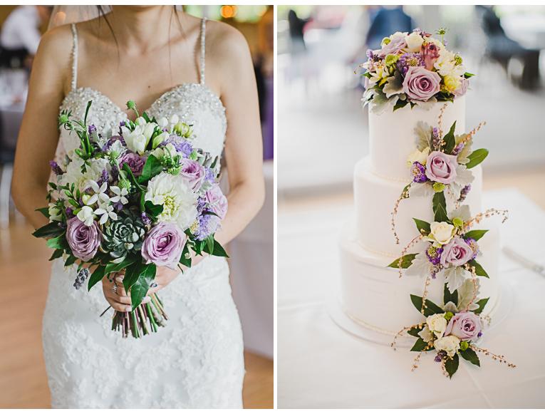 VM-Botanical-Garden-Wedding-Melbourne-Diptych-2.jpg