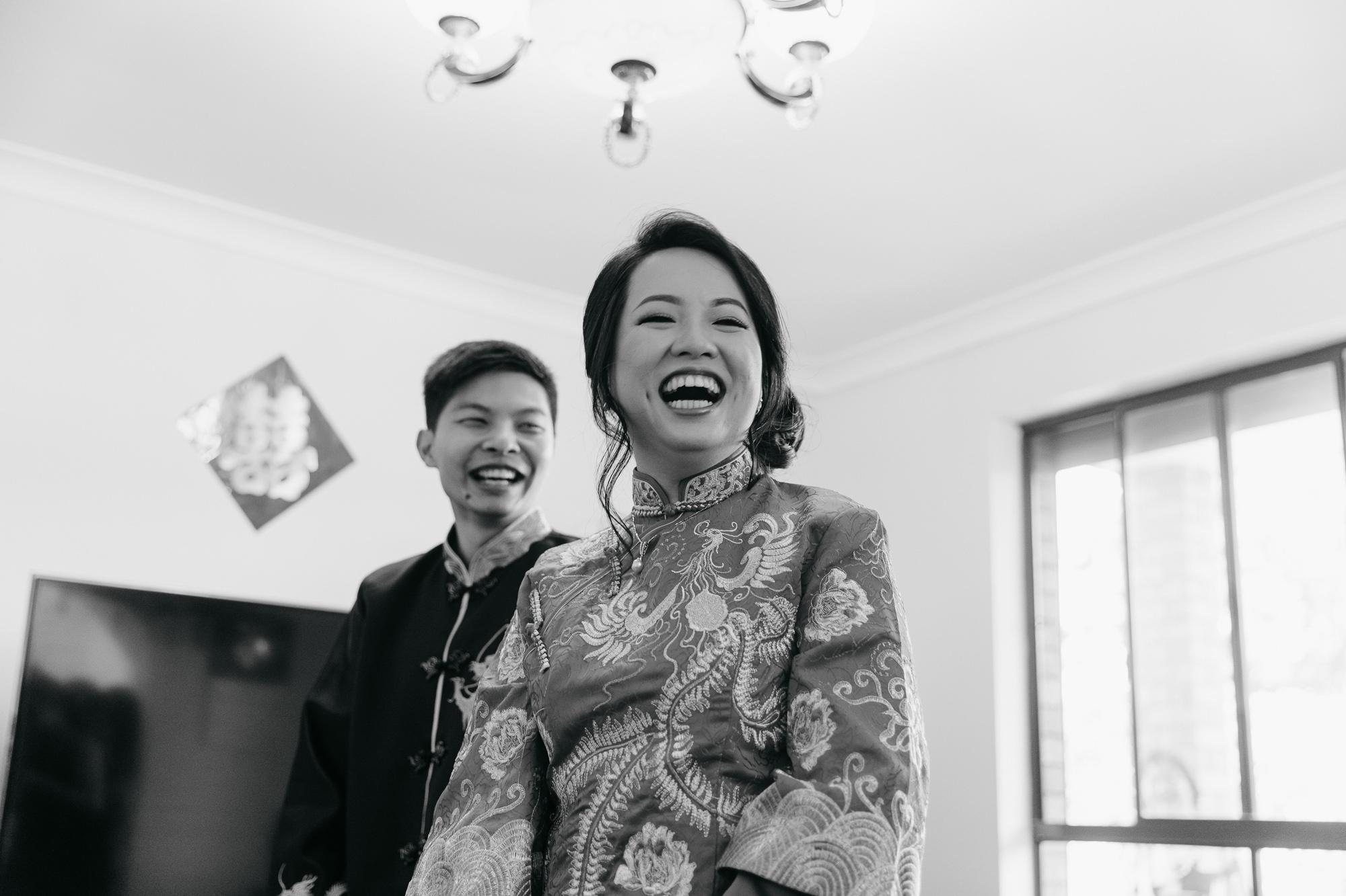 2018-Weddings-JH-79.jpg
