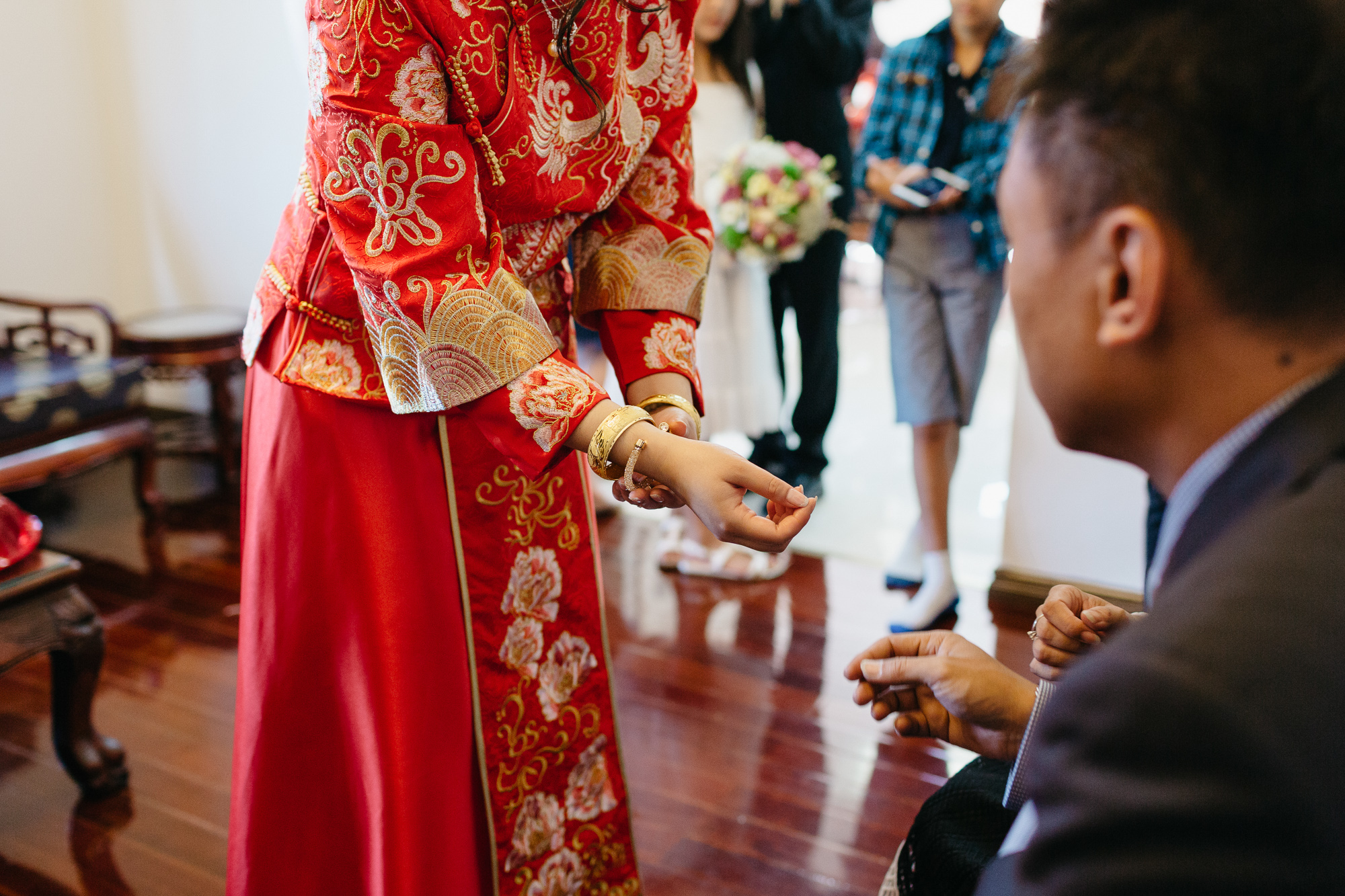 2018-Weddings-JH-111.jpg