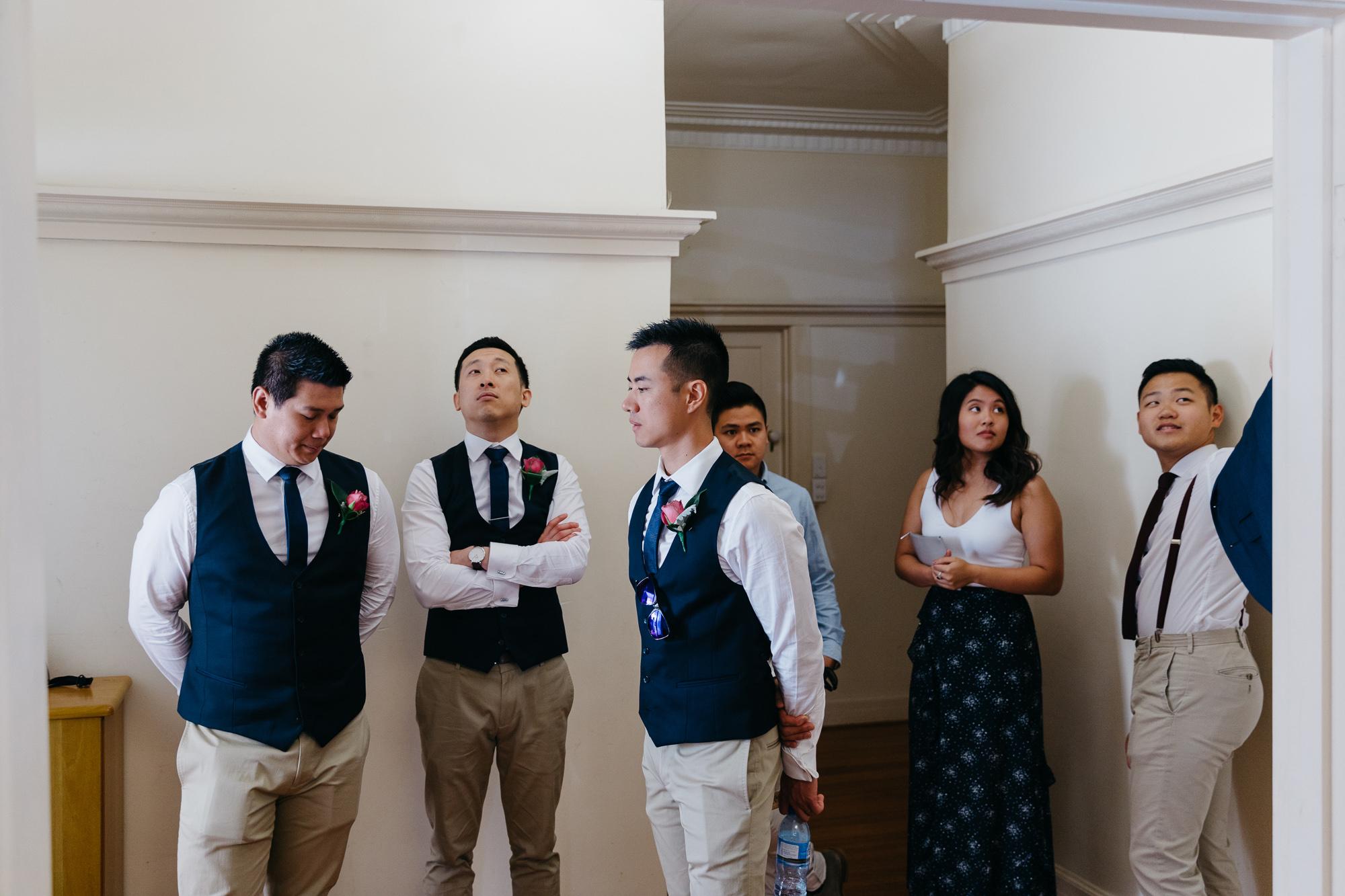 2018-Weddings-JH-158.jpg