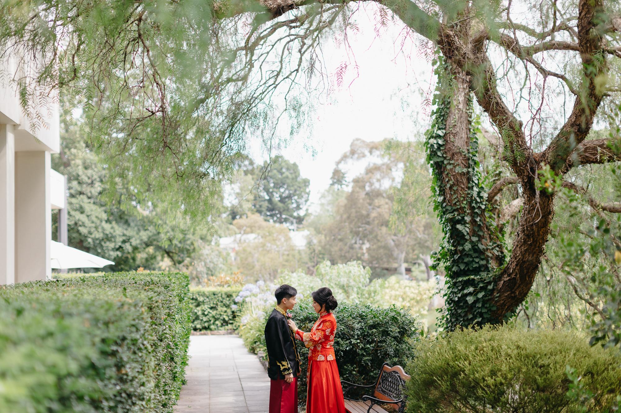 2018-Weddings-JH-298.jpg