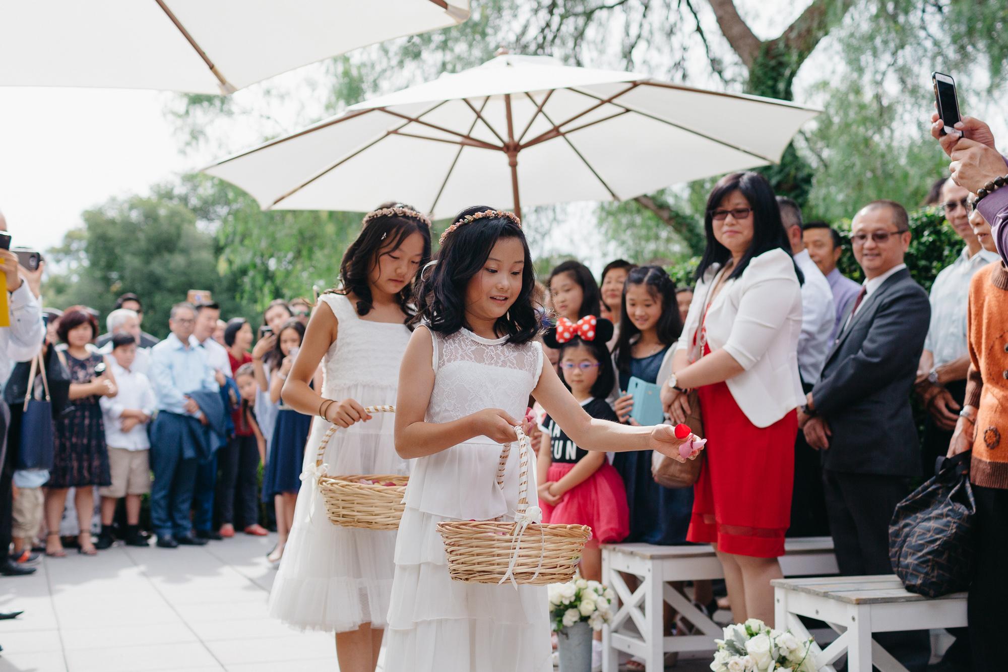 2018-Weddings-JH-378.jpg