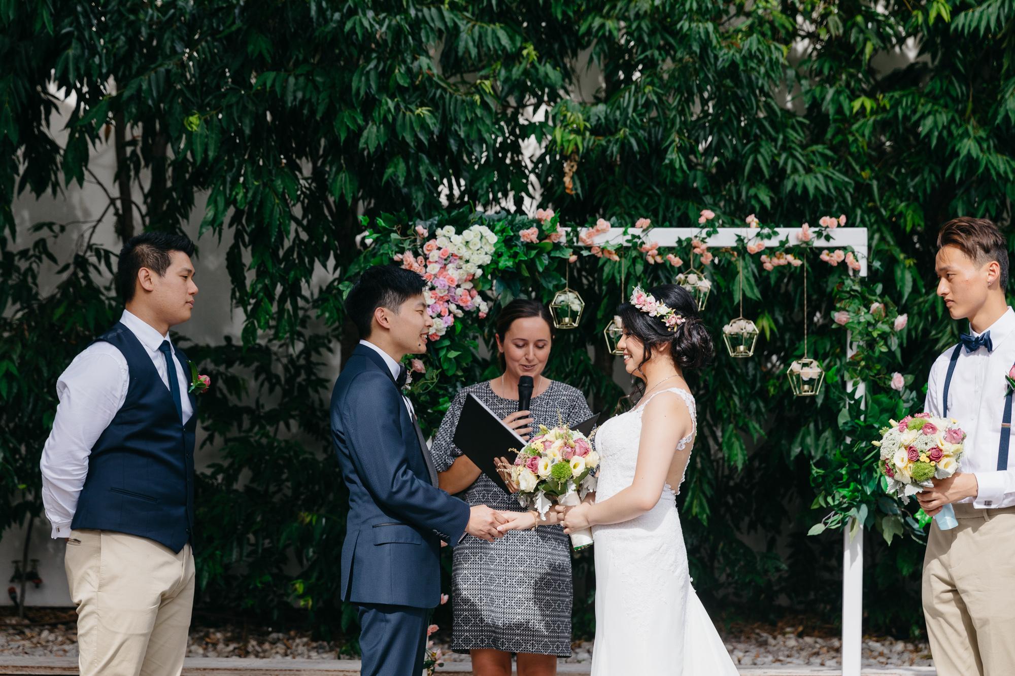 2018-Weddings-JH-404.jpg