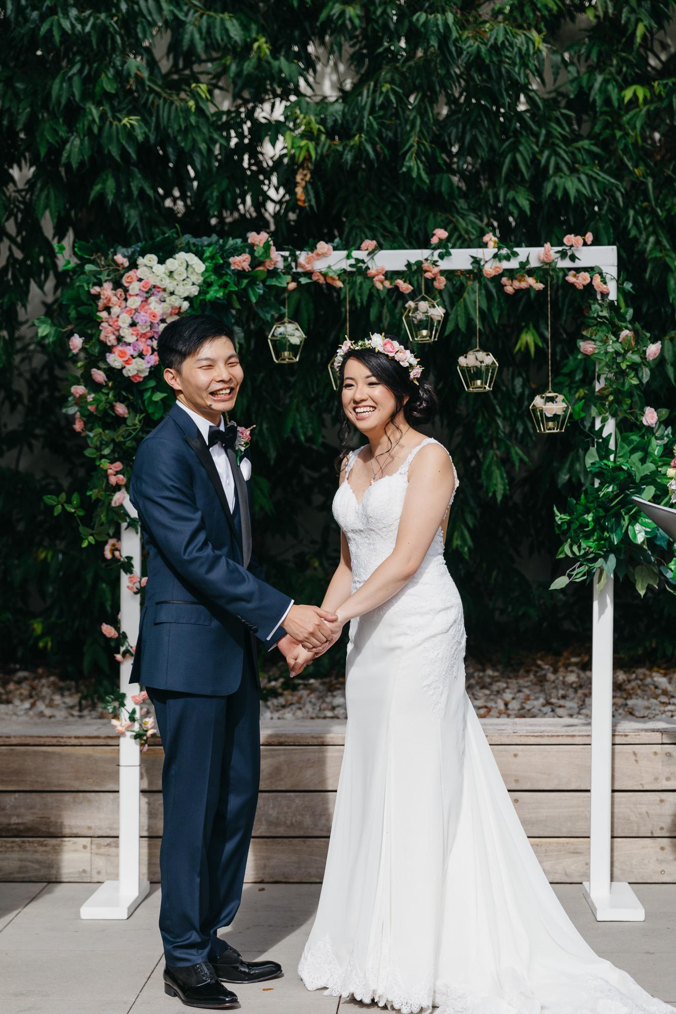 2018-Weddings-JH-441.jpg