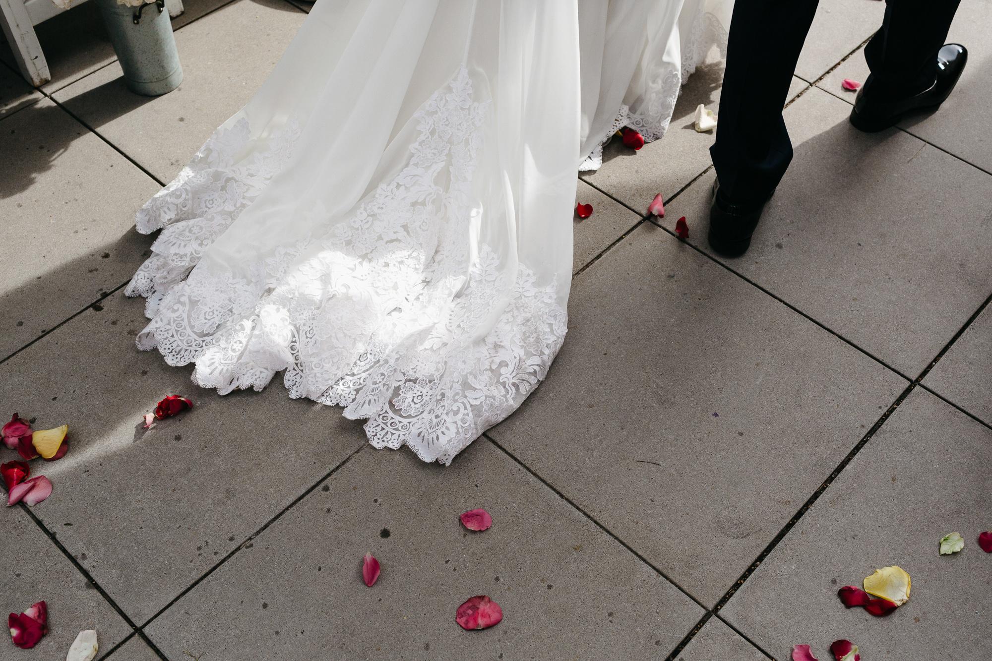 2018-Weddings-JH-470.jpg