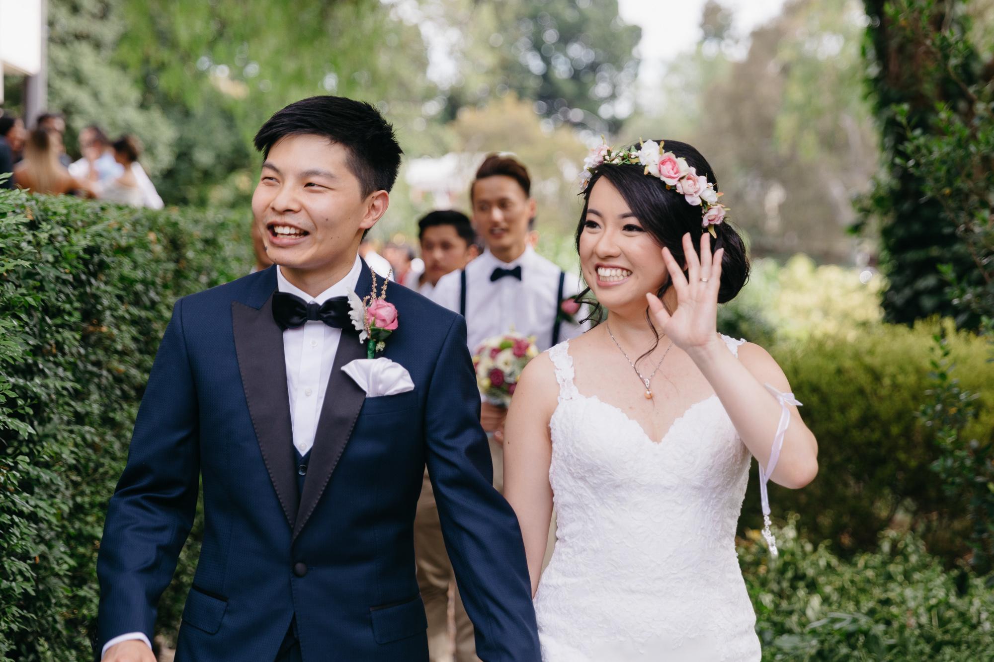 2018-Weddings-JH-479.jpg