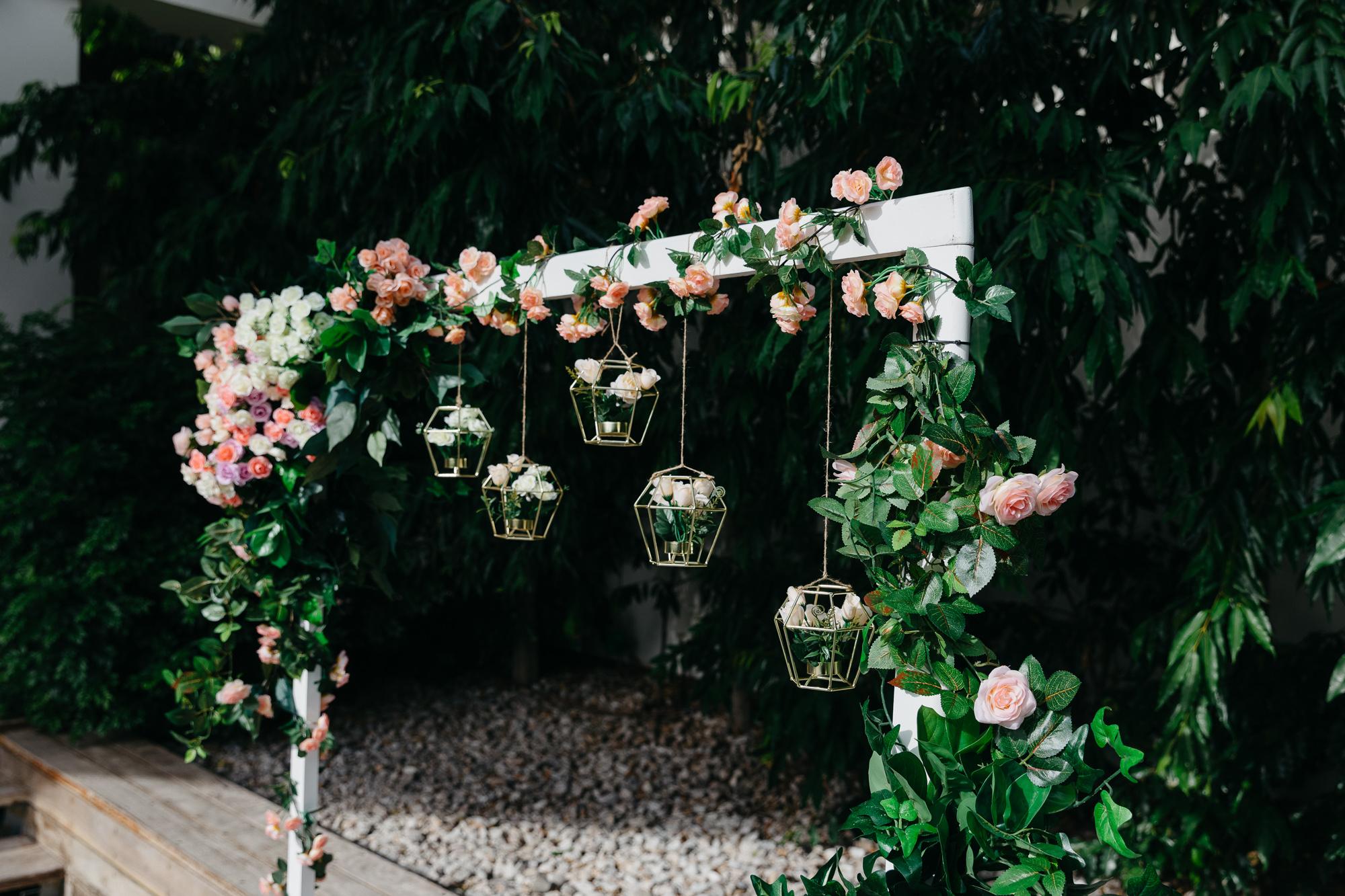 2018-Weddings-JH-534.jpg