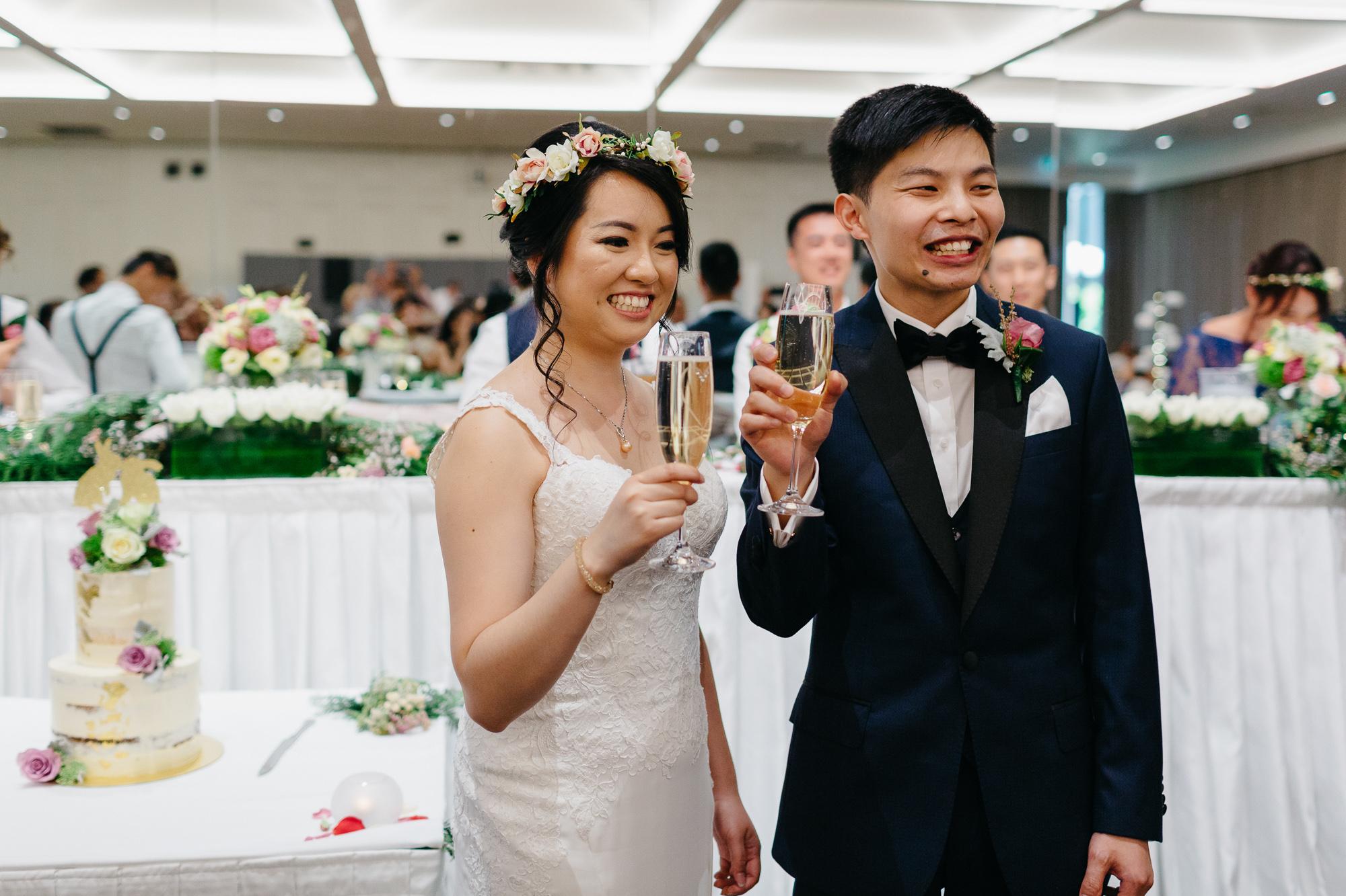 2018-Weddings-JH-639.jpg