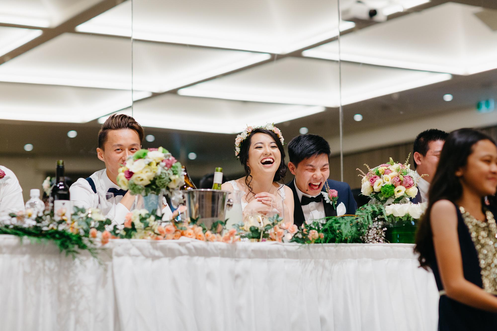 2018-Weddings-JH-650.jpg