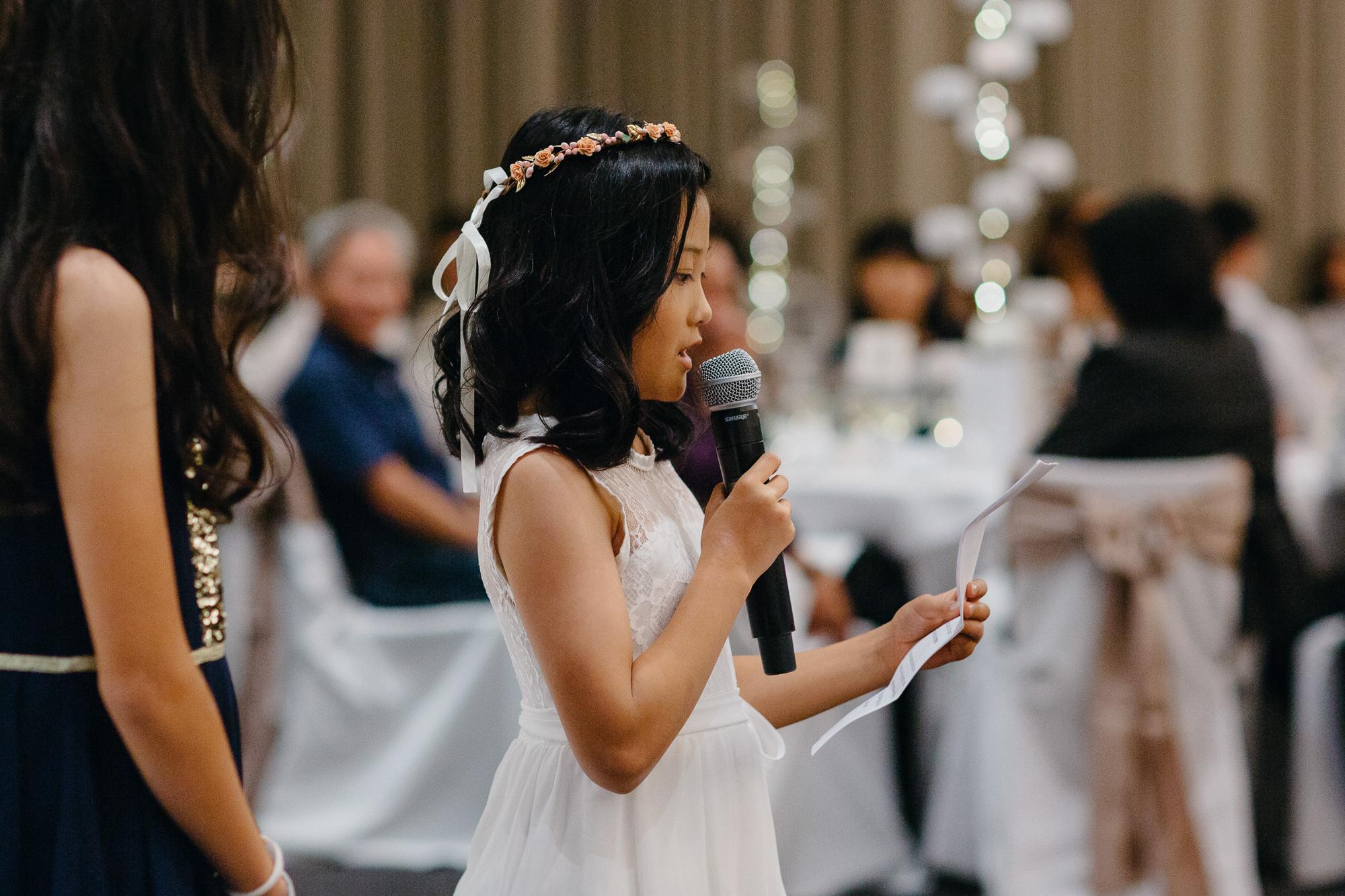 2018-Weddings-JH-654.jpg